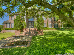 Photo of 9 MAYBOROUGH LN, San Antonio, TX 78257 (MLS # 1430981)