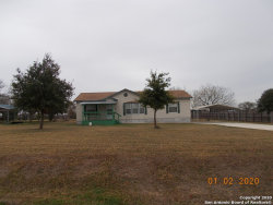 Photo of 11730 HAVEN ESTATES BLVD, Adkins, TX 78101 (MLS # 1430998)