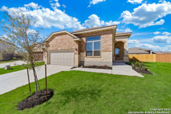 Photo of 11727 Bricewood tip, Helotes, TX 78023 (MLS # 1431032)