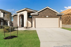 Photo of 9907 BRICEWOOD HILL, Helotes, TX 78023 (MLS # 1431045)