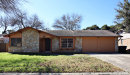 Photo of 6410 Stable Dr, Leon Valley, TX 78240 (MLS # 1431467)