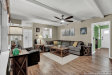 Photo of 13013 WELCOME DR, Live Oak, TX 78233 (MLS # 1431483)