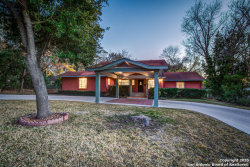 Photo of 808 TUXEDO AVE, Alamo Heights, TX 78209 (MLS # 1431647)