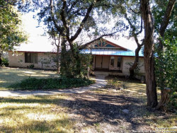 Photo of 10915 Bar X Trail, Helotes, TX 78023 (MLS # 1431746)