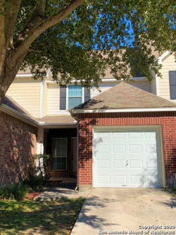 Photo of 4115 St Charles Bay, San Antonio, TX 78229 (MLS # 1431775)