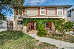 Photo of 1915 W MULBERRY AVE, San Antonio, TX 78201 (MLS # 1431818)