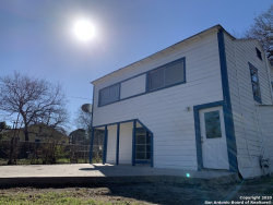 Photo of 147 LIVINGSTON, San Antonio, TX 78214 (MLS # 1431924)