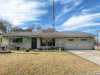 Photo of 852 Boulder Dr, Universal City, TX 78148 (MLS # 1432013)