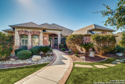 Photo of 9510 Codys Cove, Helotes, TX 78023 (MLS # 1432075)