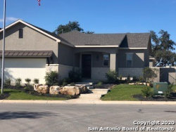 Photo of 134 BEDINGFELD, Shavano Park, TX 78231 (MLS # 1432086)