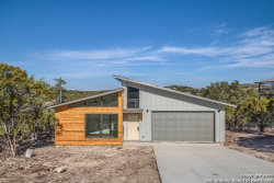 Photo of 1130 Soaring Eagle Dr, Fischer, TX 78623 (MLS # 1432239)