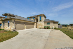 Photo of 8515 ALTON BLVD, Selma, TX 78154 (MLS # 1432301)