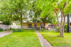 Photo of 927 Cantrell Dr, San Antonio, TX 78221 (MLS # 1432365)