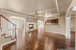 Photo of 10207 Luzon Dr, San Antonio, TX 78217 (MLS # 1432424)