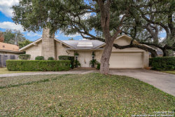 Photo of 4026 OAKHAVEN ST, San Antonio, TX 78217 (MLS # 1432743)