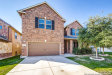 Photo of 121 Tranquil View, Cibolo, TX 78108 (MLS # 1432761)