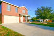 Photo of 10212 Crystal View, Universal City, TX 78148 (MLS # 1432770)