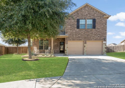 Photo of 2229 Mesa Brook, Schertz, TX 78154 (MLS # 1432943)