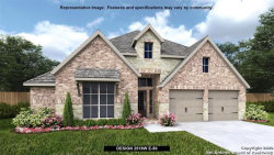 Photo of 6552 Mason Valley, Schertz, TX 78108 (MLS # 1433294)