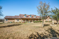 Photo of 602 Home Crossing, Adkins, TX 78101 (MLS # 1433304)