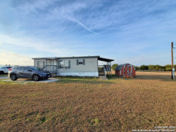 Photo of 9033 TRAINER HALE RD, Schertz, TX 78154 (MLS # 1433401)