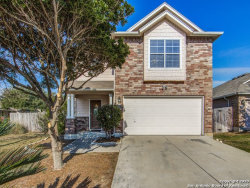 Photo of 3301 Whisper Manor, Schertz, TX 78108 (MLS # 1433526)
