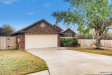Photo of 2832 Berry Way, Schertz, TX 78154 (MLS # 1433537)