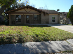 Photo of 5534 Kingswood St, San Antonio, TX 78228 (MLS # 1433630)