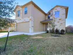 Photo of 9827 SELESTAT PT, Schertz, TX 78154 (MLS # 1433728)