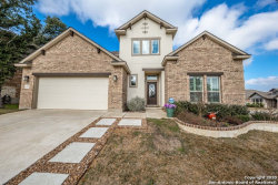Photo of 416 WHISTLERS WAY, Spring Branch, TX 78070 (MLS # 1433746)