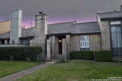 Photo of 3928 Barrington St, San Antonio, TX 78217 (MLS # 1433788)