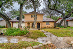 Photo of 6922 FOREST PARK ST, San Antonio, TX 78240 (MLS # 1433841)