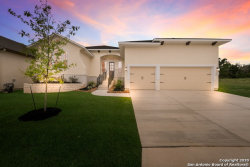 Photo of 3830 GLENELLEN, San Antonio, TX 78257 (MLS # 1433858)