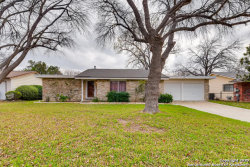 Photo of 4138 Hillswind St, San Antonio, TX 78217 (MLS # 1433863)