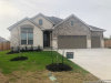 Photo of 325 Waterford, Cibolo, TX 78108 (MLS # 1433913)
