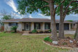 Photo of 210 Granada Dr, Universal City, TX 78148 (MLS # 1433946)