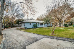 Photo of 124 W EDGEWOOD PL, Alamo Heights, TX 78209 (MLS # 1433980)