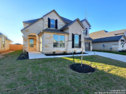 Photo of 19039 Summer Haven, San Antonio, TX 78259 (MLS # 1434064)