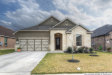 Photo of 323 ANCHOR BLF, Universal City, TX 78148 (MLS # 1434152)