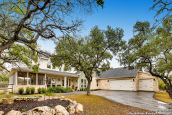 Photo of 428 RITTIMANN RD, Spring Branch, TX 78070 (MLS # 1434158)