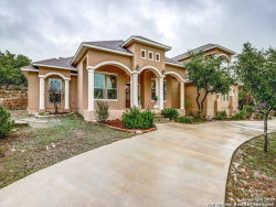 Photo of 311 Copper Rim, Spring Branch, TX 78070 (MLS # 1434219)
