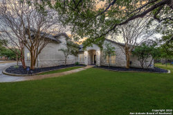 Photo of 5728 PANDALE, San Antonio, TX 78261 (MLS # 1434226)