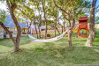 Photo of 8734 RANCHO DE TAOS, Helotes, TX 78023 (MLS # 1434244)