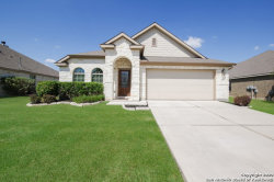 Photo of 3145 PENCIL CHOLLA, Schertz, TX 78154 (MLS # 1434291)