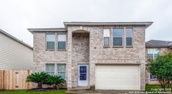 Photo of 9890 Menard Circle, San Antonio, TX 78245 (MLS # 1434433)