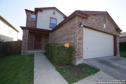 Photo of 9918 Shady Meadows, San Antonio, TX 78245 (MLS # 1434440)
