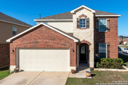 Photo of 12903 Limestone Way, San Antonio, TX 78253 (MLS # 1434442)
