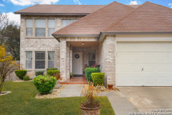 Photo of 7342 Arbeth Pl, San Antonio, TX 78250 (MLS # 1434462)