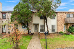 Photo of 8123 SCOTTSHILL, San Antonio, TX 78209 (MLS # 1434471)