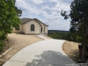 Photo of 17261 Helotes Spring, Helotes, TX 78023 (MLS # 1434473)